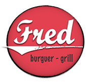 Fred Burguer Grill